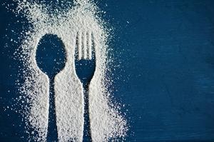 A nutrigenomika és a jövő