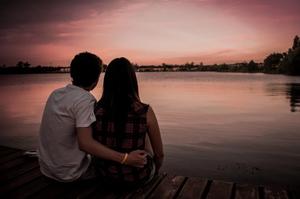 Az intimitás több mint szexualitás!