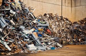 Az újrahasznosítás, mint mítosz