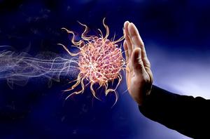 Kérdések és válaszok a HPV okozta fertőzéssel és oltással kapcsolatban - 3