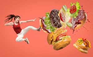 Középiskolás vagy és szeretnéd tudni, hogyan élhetsz egészségesebben?