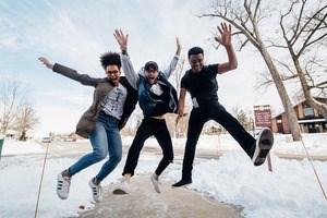 Út a munka világába - diákmunka 16 éves kortól
