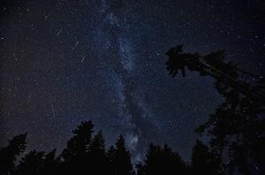 csillaghullas-augusztusban