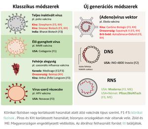 koronavirus_kisokos