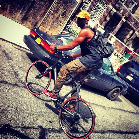 5 jó tanács – bringázáshoz