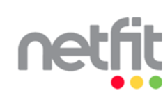 A NETFIT® avagy a Nemzeti Egységes Tanulói Fittségi Teszt
