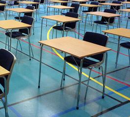 Érettségi vizsga – kormányrendelet tervezet