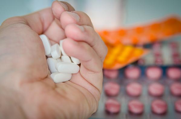Ha gyógyszert kell neten rendelned, akkor olvasd el!