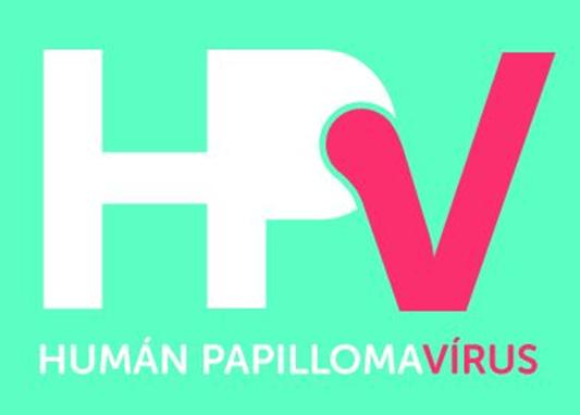 Tízből 8 szülő kérte a HPV oltást