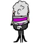 """Kiborító"""" öltözködés"""