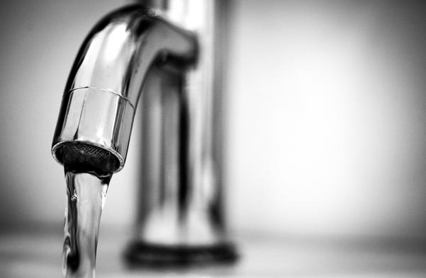 Melyik víztisztítót ajánlja a hivatal?