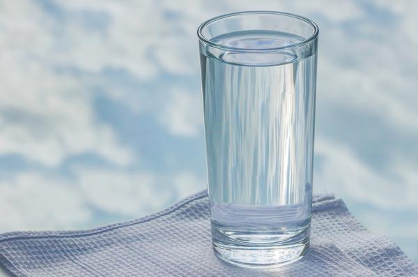 A leggyakrabban alkalmazott víztisztító-berendezés típusok