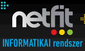 Elérhetővé vált a 2014/2015. tanévben mért NetFit eredmények tudományos elemzése