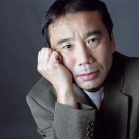 Olvass Murakamit!