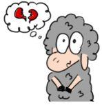 A szerelem mulandó?