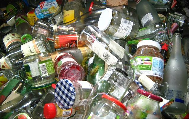Termelj kevesebb hulladékot!