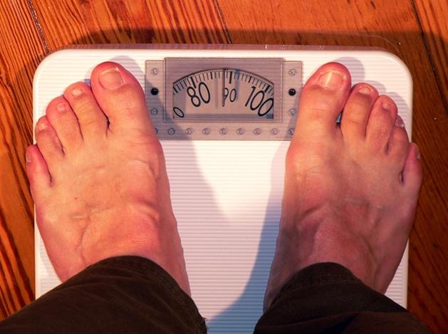 Túlsúly és cukorbetegség