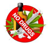 Újabb veszélyes drog