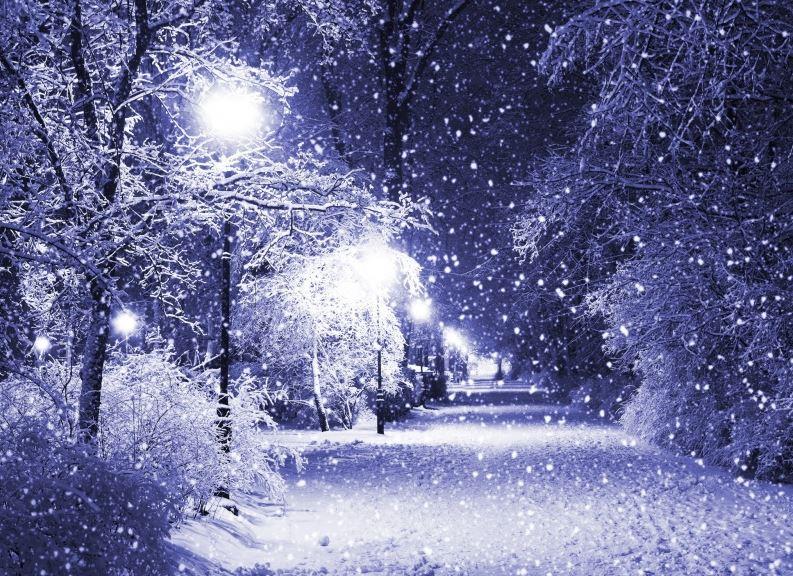 A téli hónapok a legtöbbünknek nem a kedvencei.
