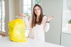 Évi ötvenezer műanyagdarabkát fogyasztunk el az élelmiszerrel