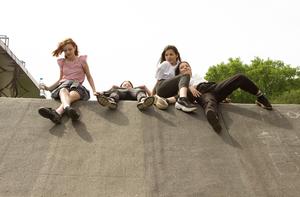 Miért fontos a gyermekek Covid-oltása?