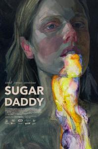 Sugar Dating