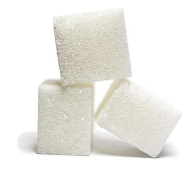 Érdekel miben mennyi cukor van?