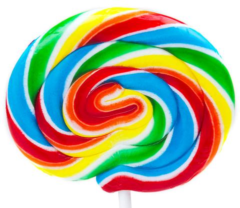 Te mennyire vagy édesszájú?