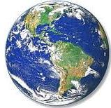 Hány bolygót használunk el?