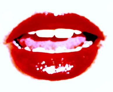 Rossz szájszag